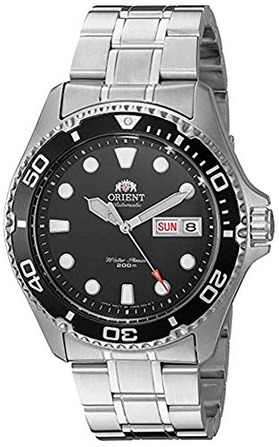 Orient Men's FAA02004B9 Ray II...