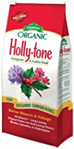Espoma HT18 Holly Tone, 18-Pound