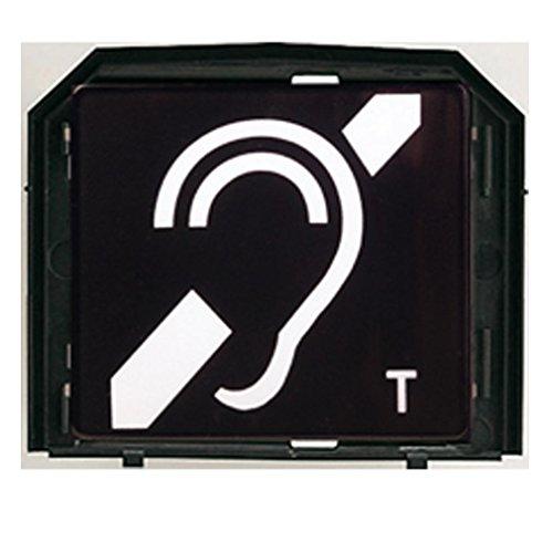 Módulo–Hebilla magnética para Aiphone GT–Aiphone gtbmt