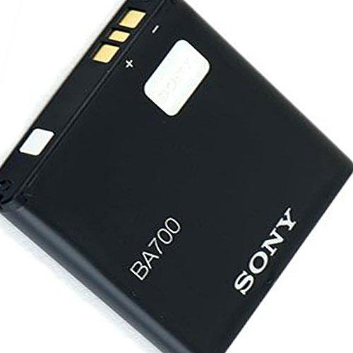 Sony Ericsson BA700 Akku für Xperia Neo/Ray/Pro