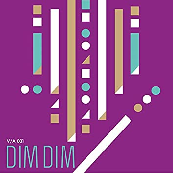 V/A DIM DIM 001