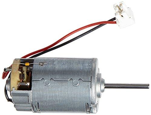 Gleichstrommotor 12V für Trumavent