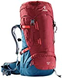Deuter キッズ フォックス 40 ハイキング バックパック One Size マルチカラー