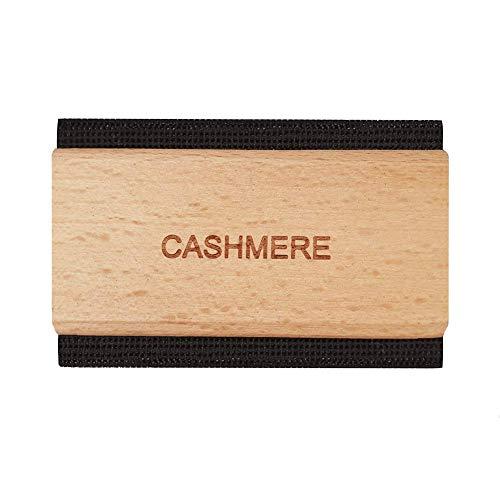 Cashmere.com Kaschmirkamm