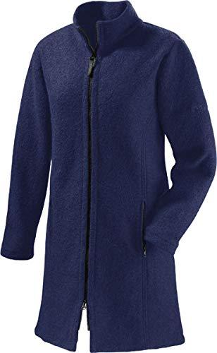 Mufflon W100 Mara Nachtblau XS