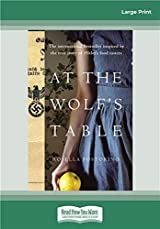 At The Wolfs Table
