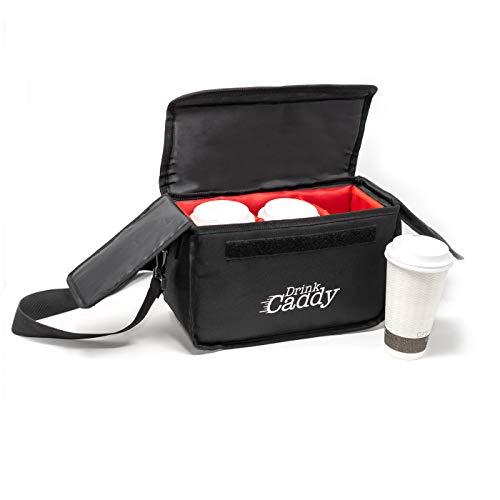 beverage caddy - 4