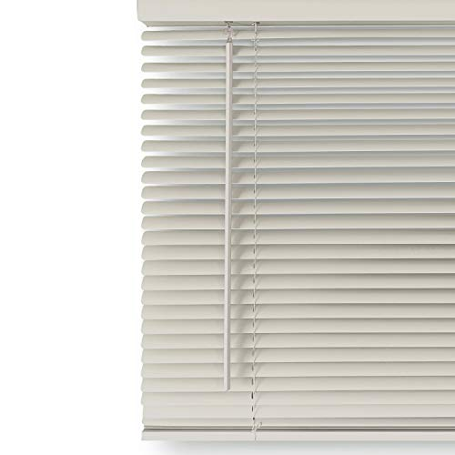 Mood Mini Blinds 69 inch Blinds for Windows | 1