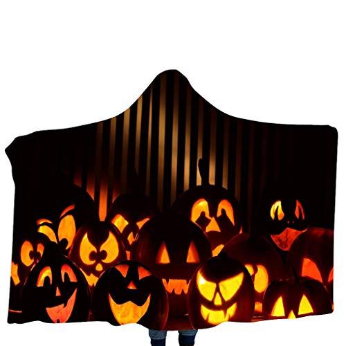 - Wie Halloween Kostüme Entstanden