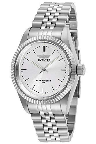 Invicta Specialty 29396 Damenuhr, 36 mm