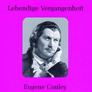 Lebendige Vergangenheit - Eugene Conley