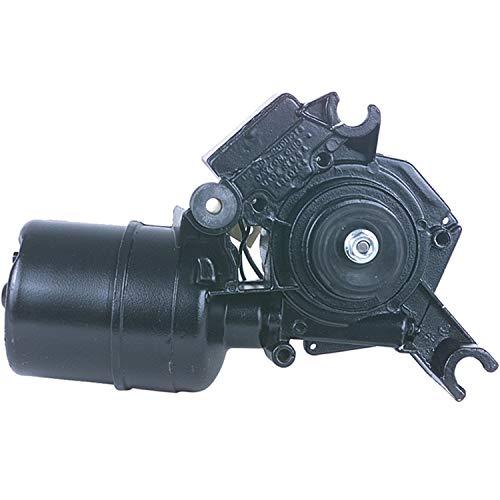 Price comparison product image Cardone 40-162 Remanufactured Domestic Wiper Motor