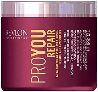 Pro You by Revlon Professional Repair Mask 500ml