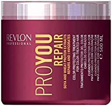 Pro You by Revlon Professional Repair Mask 500ml