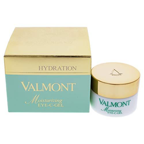 Valmont Moisturizing Eye C Gel