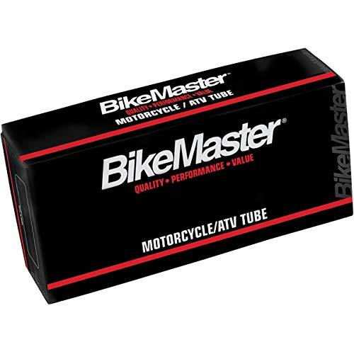 BikeMaster Tube - Offset Metal Stem (5.00/5.10-16)