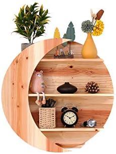 Top 10 Best essential oil wall shelf Reviews