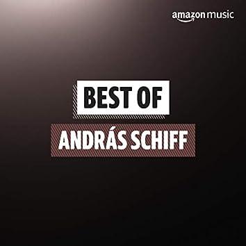 Best of András Schiff