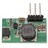 Establezca el módulo 78-91 % Proceso de precisión para diseño de circuitos para control industrial(5-23V to 5V)