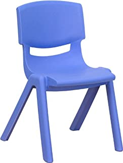 Best chair 15 inch seat height Reviews