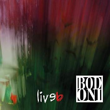 liveb