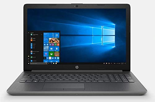 HP Notebook 15.6 Inch Touchscreen Premium Laptop PC ...
