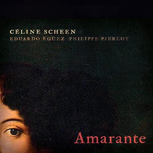 Céline Scheen, Eduardo Egüez & Philippe Pierlot