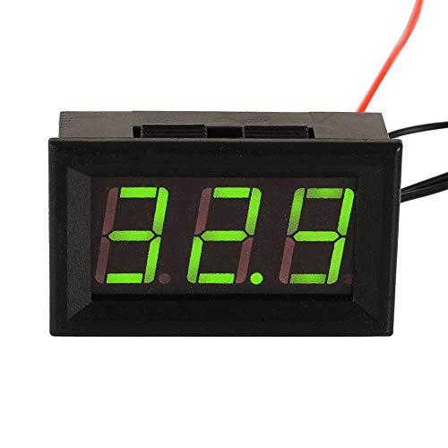 termómetro con sonda fabricante Riboaoy