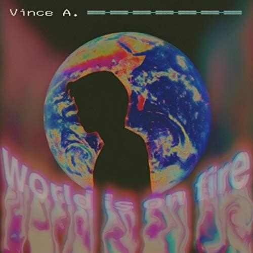 Vince A