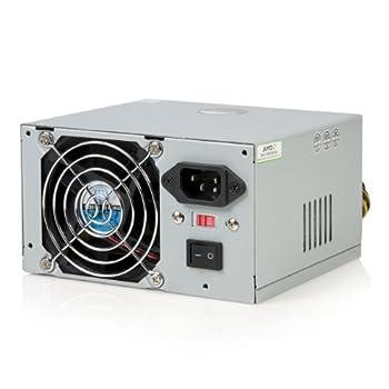 atx12v power supplies