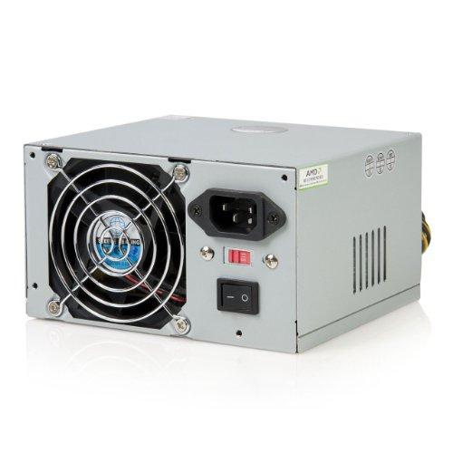 startech-com-350-watt