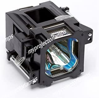 Replacement Projector lamp for Pioneer BHL-5009-S, BHL5009-S(P)