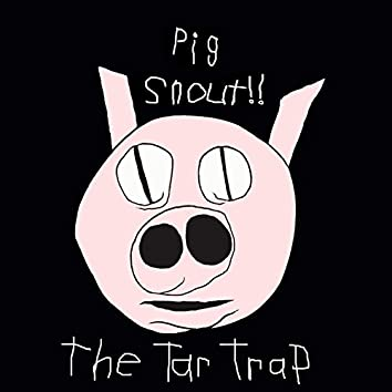 The Tar Trap