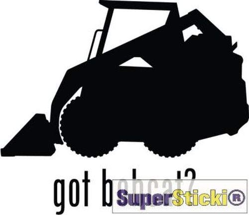 SUPERSTICKI Gasmonkey Garage ca.15cm Autoaufkleber TuningHobby Deko Dekoration A1177 aus Hochleistungsfolie Aufkleber Autoaufkleber Tuningaufkleber Hochleistungsfolie für alle glatten Fläc