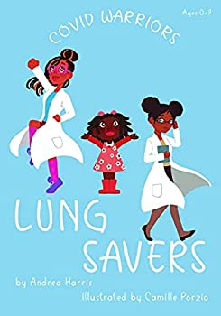 Covid Warriors  Lung Savers