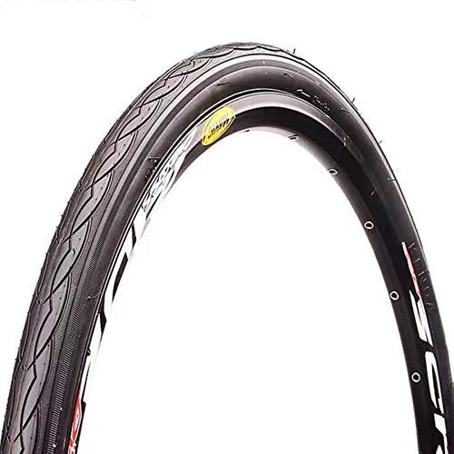 DUXIUYING K1029 26 * 1.95, 27.5 * 1.95 Neumático para Carretera, Montaña, MTB, Barro, Suciedad, Bicicleta Todoterreno,20 * 13/8