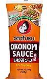 Okonomi Sauce - 17.6oz by Otafuku.