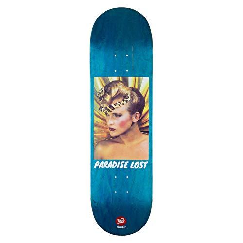 mob Skateboard Deck Paradise Lost Series Paradise Lost 8.75