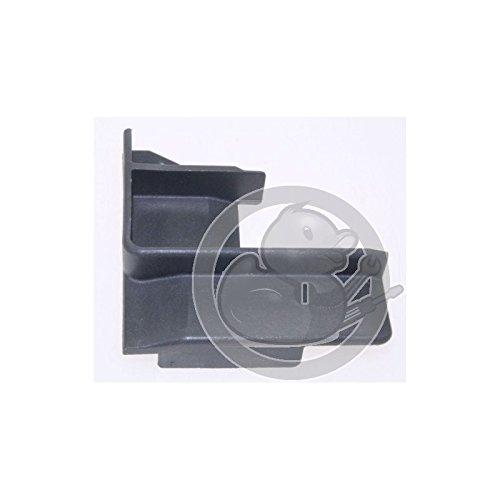 CANDY Glissiere Panier Droit Lave Vaisselle Rosière, 41017657