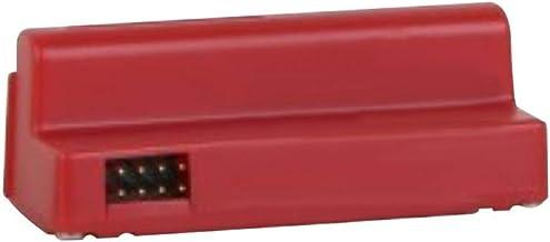 Módulo de Comunicação Zigbee para fechaduras Yale (YMF 40 , YMF 30 , YDF 40 E YDF 30), compatível com Alexa