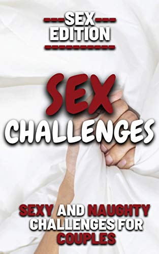 Husband and wife sex games