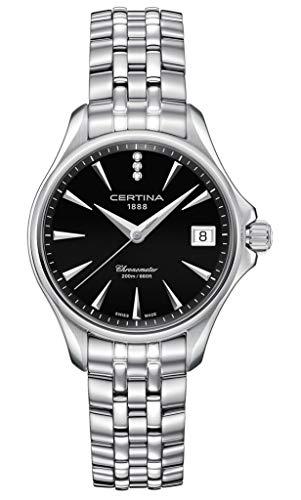 CERTINA C0320511105600.