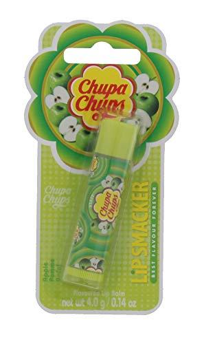LIP SMACKER L.Smacker Chupa Chups 4g L/Balm Apple