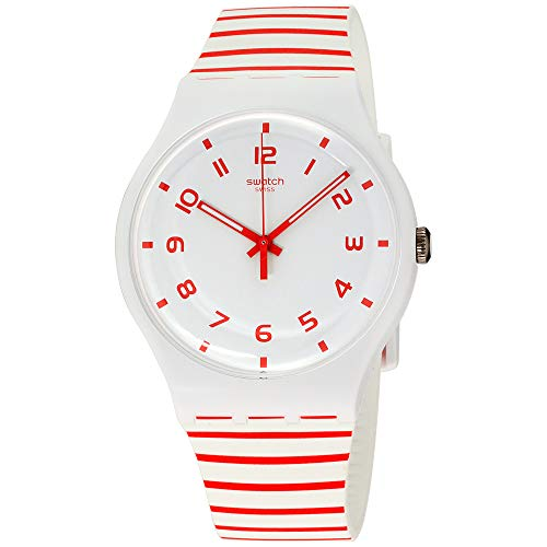 Swatch SUOW150 Reloj de pulsera para mujer