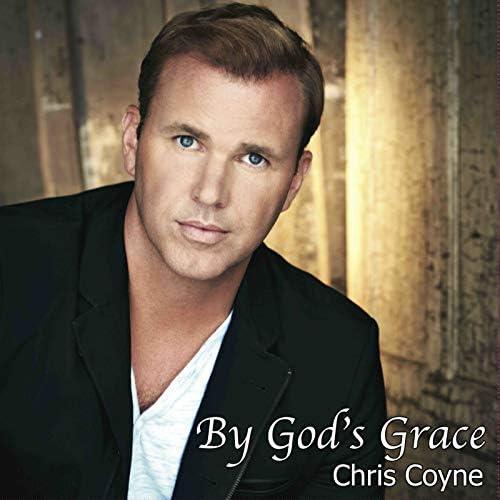 Chris Coyne
