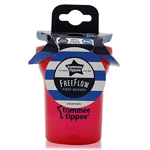 Tommee Tippee Primo Becher