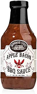 applewood farms bacon