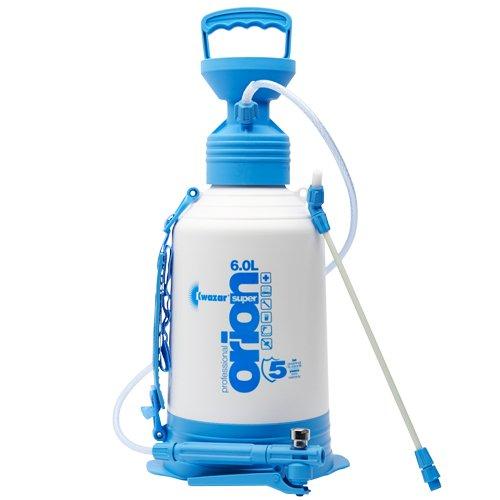 Venus pro Foamer 6L Nieve espuma Blaster no ruido * * Car Wash Pulverizador de espuma * *