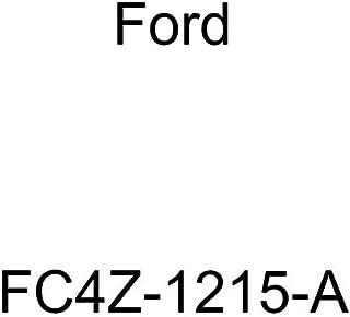 مجموعة محمل Ford FC4Z-1215-A - محور العجلة