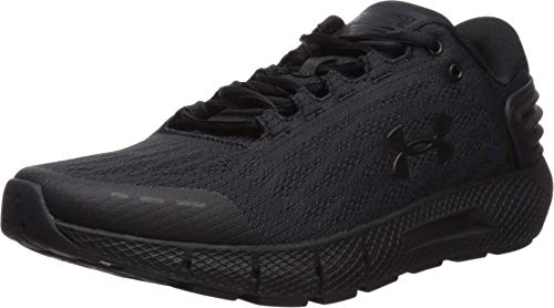 Under Armour Men's Charged Rogue-Wide (4e) Running Shoe